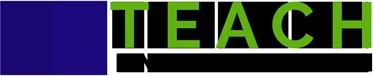 Teach Financial Literacy Logo